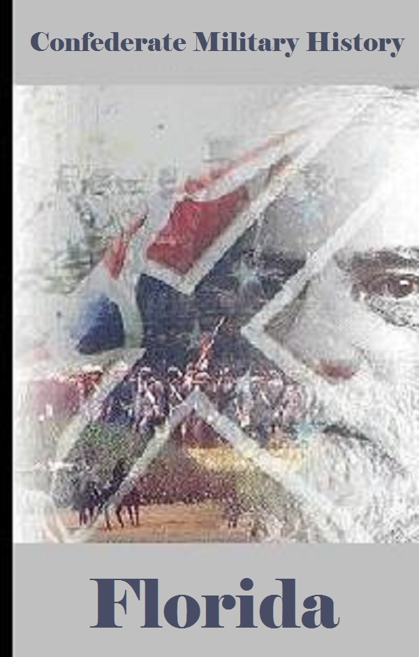 confederate essay history in military 2018-6-12  a summary of the confederate side: 1861–1863 in history sparknotes's the civil war 1850–1865  study questions & essay topics quizzes.