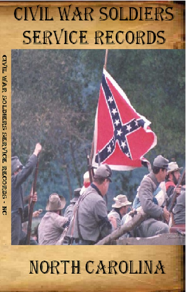 civil war essay why the south lost The american civil war was one of the most important and controversial time in american history - civil war essay introduction the north and the south had developed.
